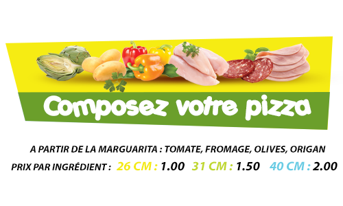 composer-pizza